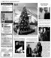 edição 198 impresso pdf - Jornal Copacabana - Page 6
