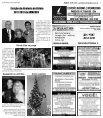 edição 198 impresso pdf - Jornal Copacabana - Page 7