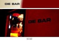Factsheet Die BAR (PDF) - München Locations