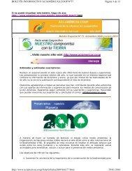 ...Visite nuestro sitio web: http://www.aciamericas.coop Página 1 de ...