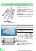 Habillage électronique - Schroff GmbH - Page 4