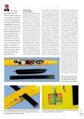 Storm Sportgerät zum Hangturnen - Seite 2
