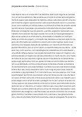 Chiado - Culturgest - Page 5