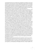 Chiado - Culturgest - Page 7