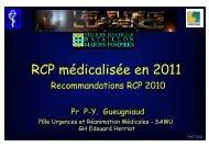 RCP-S 2011-BMPM geug.. - SMUR BMPM