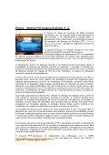 Portugal Tecnológico Lisboa e Vale do Tejo - CCDR-LVT - Page 6