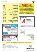 Amtsblatt 4/12 (7,41 MB) - .PDF - Gablitz - Seite 2