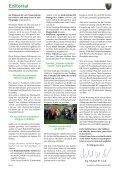 Amtsblatt 4/12 (7,41 MB) - .PDF - Gablitz - Seite 4