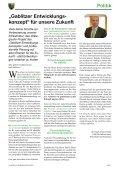 Amtsblatt 4/12 (7,41 MB) - .PDF - Gablitz - Seite 5