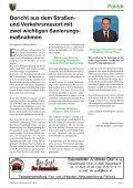 Amtsblatt 4/12 (7,41 MB) - .PDF - Gablitz - Seite 7