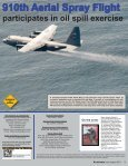 July-August 2011 - Youngstown Air Reserve Station - Page 3