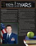 July-August 2011 - Youngstown Air Reserve Station - Page 4
