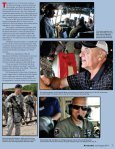 July-August 2011 - Youngstown Air Reserve Station - Page 7