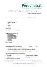 Muster einer Überlastungsanzeige von Rechtsanwältin D. Lindner in