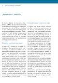 Estudiar e Investigar en Alemania - Daad - Page 6
