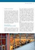 Estudiar e Investigar en Alemania - Daad - Page 7