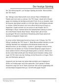 Der Bergler IX - TSV Assling - Page 5