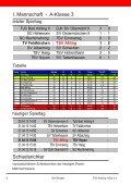 Der Bergler IX - TSV Assling - Page 6
