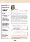 Notre CFA fait peau neuve - Page 2