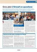 Notre CFA fait peau neuve - Page 4