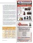 Abrasivos no Tejidos o Tridimensionales - Revista Metal Actual - Page 4