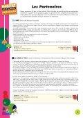 Dossier de presse - VIA - Page 7