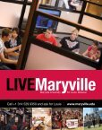 Maryville? - CollegeView - Page 4