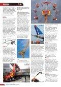 bauma c&a - Vertikal.net - Page 3