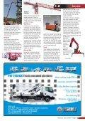 bauma c&a - Vertikal.net - Page 4