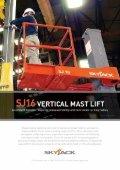 bauma c&a - Vertikal.net - Page 5