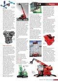 bauma c&a - Vertikal.net - Page 6