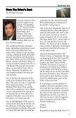 Volume 38 Issue 9, September 2011 - Maumee Valley - Porsche ... - Page 5