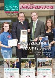 (3,56 MB) - .PDF - Langenzersdorf