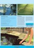 WUNDERBARE WASSERWELTEN 2011 - Seite 3