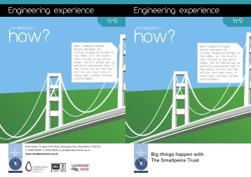 4775 Engineering exp.indd - Intech