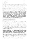 Prof. Dr. Heinz-Peter Mansel Albertus Magnus Platz ... - Europa - Seite 2