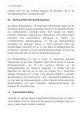 Prof. Dr. Heinz-Peter Mansel Albertus Magnus Platz ... - Europa - Seite 3