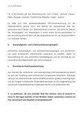 Prof. Dr. Heinz-Peter Mansel Albertus Magnus Platz ... - Europa - Seite 4