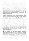 Prof. Dr. Heinz-Peter Mansel Albertus Magnus Platz ... - Europa - Seite 6