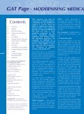 Download - aagbi - Page 2