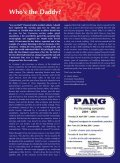 Download - aagbi - Page 7