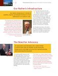 Summit - Convey - Page 2