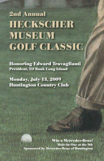 HK09.Golf.Invite.Final:Layout 1 - the Heckscher Museum of Art