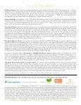 Framework Panel 16 PDF - Transformer - Page 2