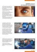by KEMPER - ARNEZEDER - Seite 4