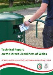 140210local-environmental-audit-and-management-report-12-13-en