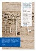 Download PDF - Bank Vontobel AG - Page 2