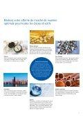 Download PDF - Bank Vontobel AG - Page 7