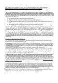 Arbeitsgemeinschaften der Sommerakademie 2010 - Schulen in der ... - Page 2