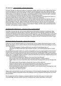 Arbeitsgemeinschaften der Sommerakademie 2010 - Schulen in der ... - Page 4